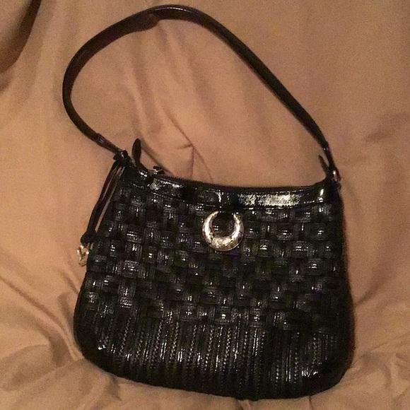Brighton Handbags - Brighton purse